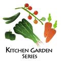 野菜&菜園シリーズ