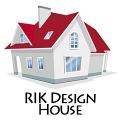 建物デザインシリーズ