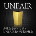 UNFAIR(アンフェア)