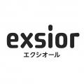exsior(エクシオール)