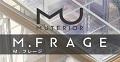 ミューテリア M.FRAGE
