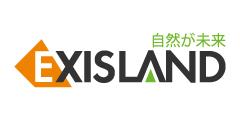 EXISLAND(エクシス)