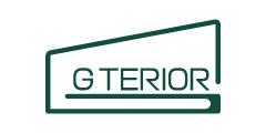 Gテリア株式会社